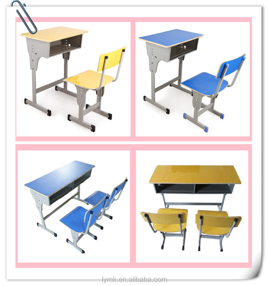 Folding study table and chair - Cheap Plastic Folding Chairs Folding Study Table And Chair School Desk