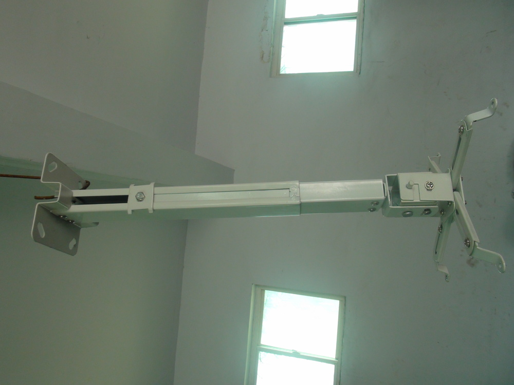 Universal Short Throw Projector Bracket Cheapest Projector