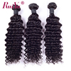 /product-detail/alibaba-factory-6a-grade-virgin-mongolian-hair-100-virgin-mongolian-deep-curl-human-hair-60401231613.html