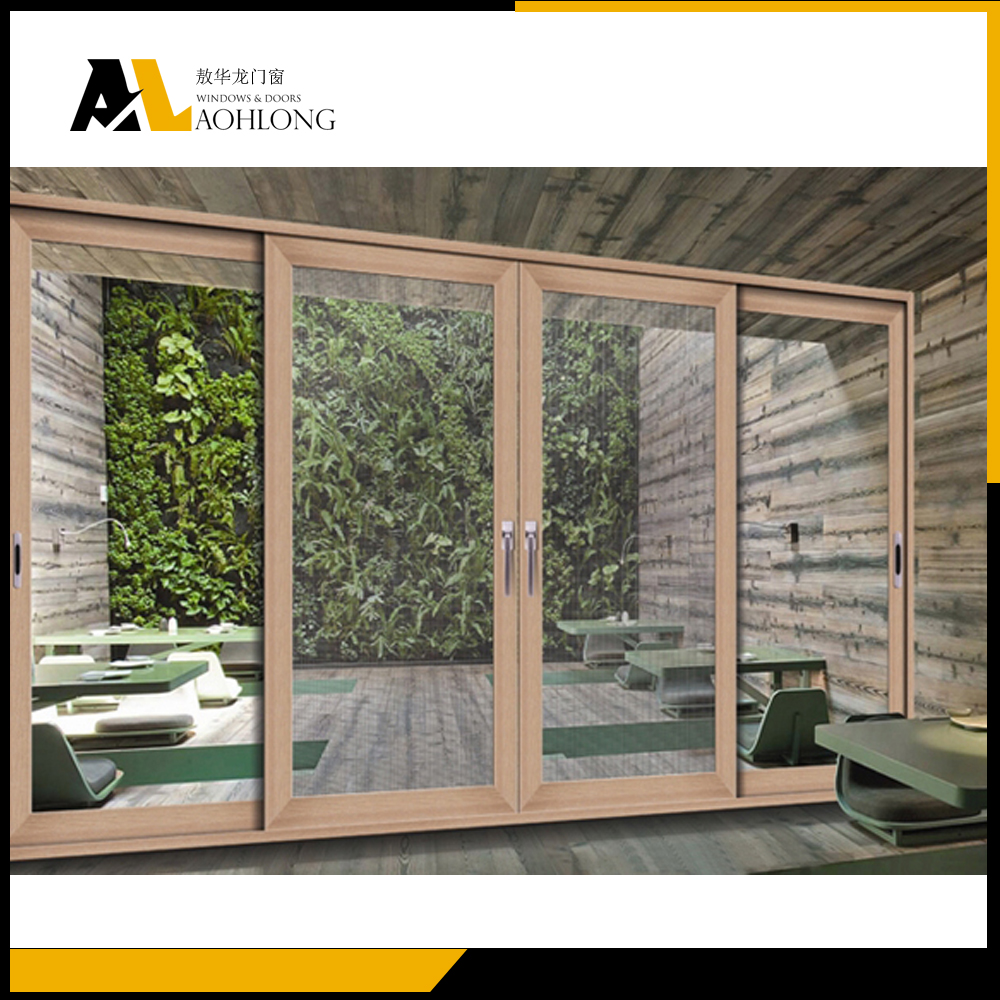 Aluminium Doors And Windows Designs Aluminium Doors And Windows Designs Suppliers and Manufacturers at Alibaba.com & Aluminium Doors And Windows Designs Aluminium Doors And Windows ... Pezcame.Com