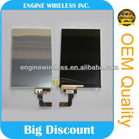 high quality,for iphone 3g full lcd digitizer assembly,Oem Factory