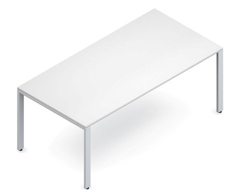 Cheap Conference Table Legs, find Conference Table Legs