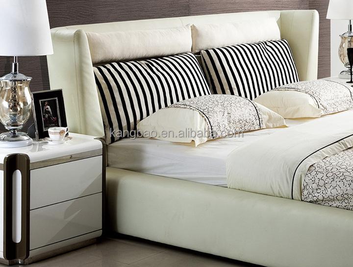 2015 Kangbao Hot Selling Modern Bedroom Furniture Buy Modern Bedroom Furnit