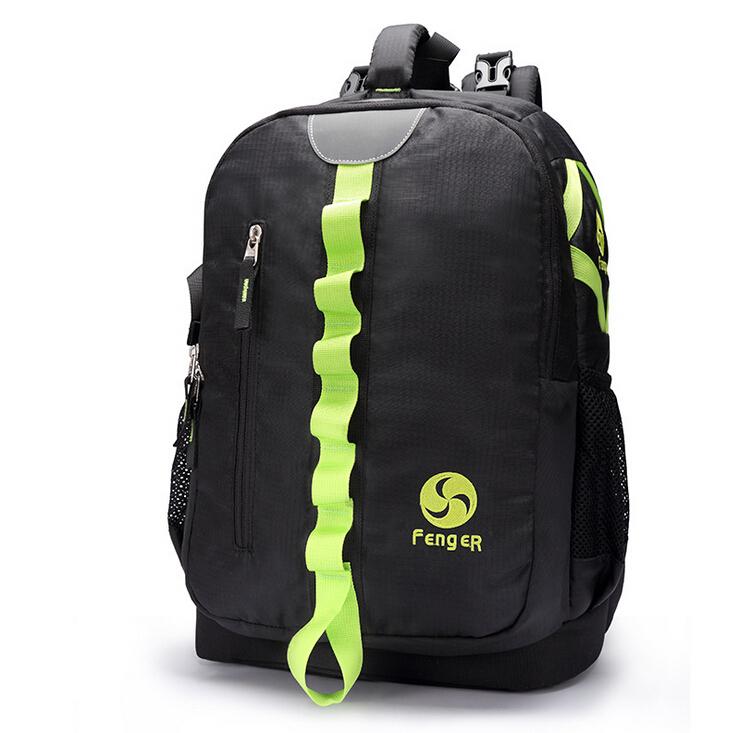 Cheap Camera Backpacks Australia, find Camera Backpacks Australia ...