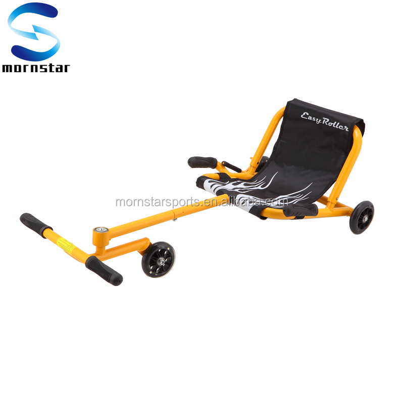 Go Kart Ezy Wave Roller Twist Swing Scooter for Sale