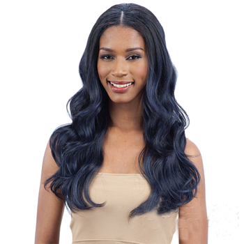 Factory sale Haiyi Fast Shipping Body Wave Human Hair Double Weft Virgin Brazilian Hair Weave hair system women queen company