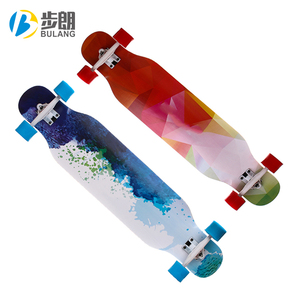 cheapest blank deck skateboard brands skateboard