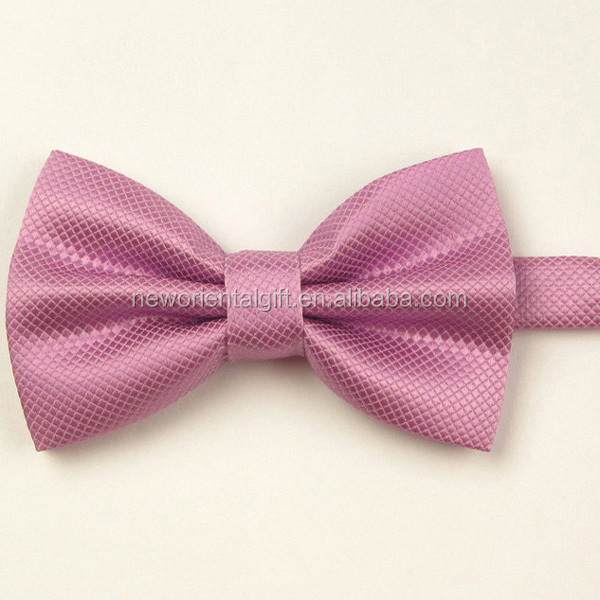 china hot sale cheap bow ties