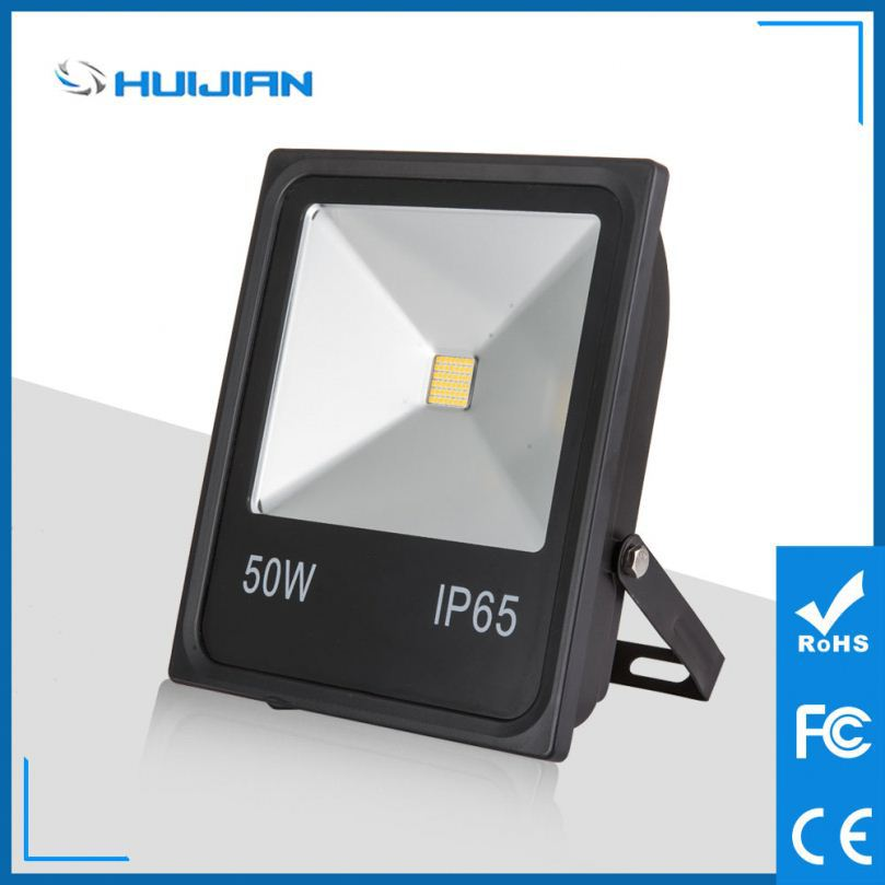 Outdoor led worklight led flood light wiring led flood light wiring diagram, led flood light wiring diagram RGB LED Flood Light 30W at readyjetset.co