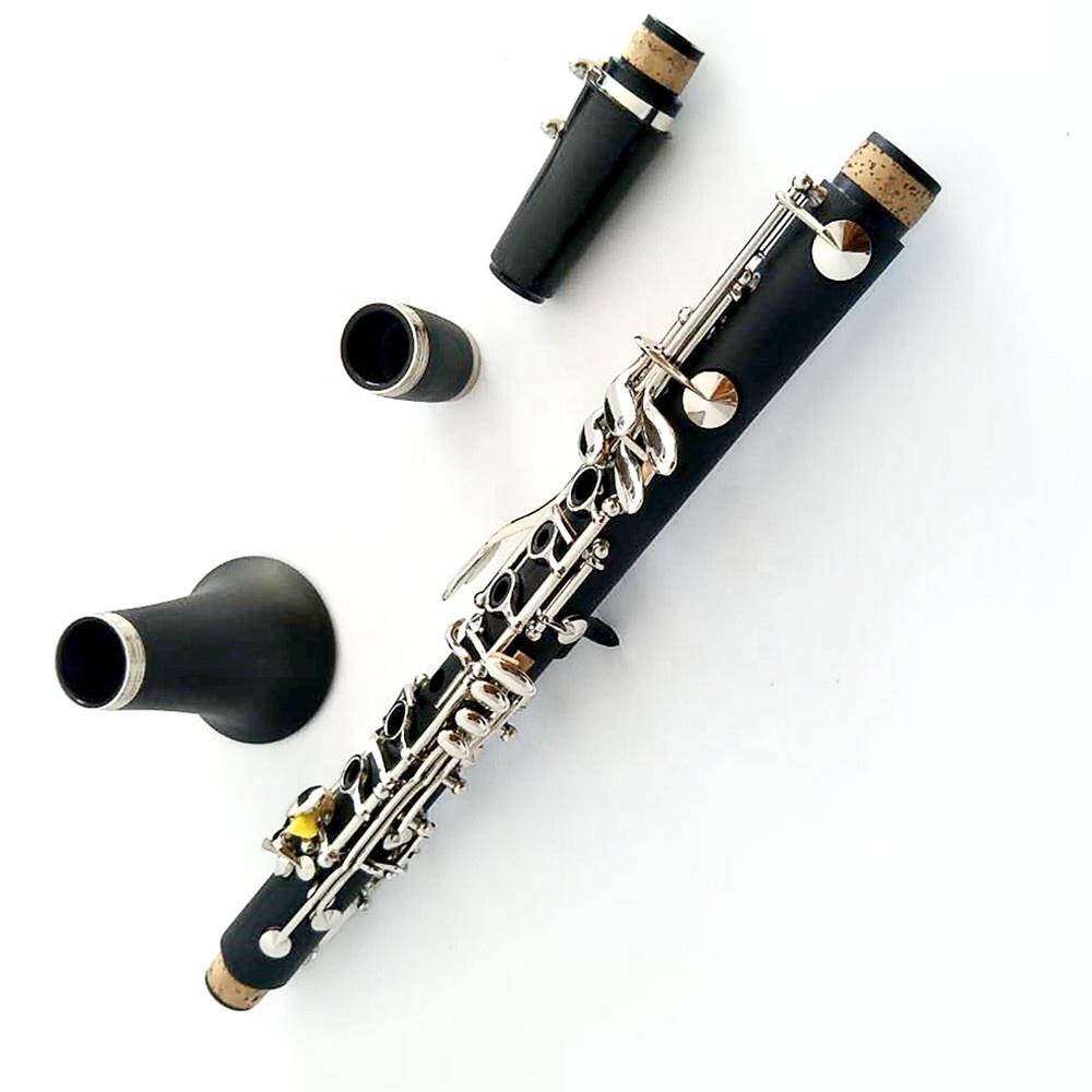 Lady fucking clarinet classifieds mukherjee