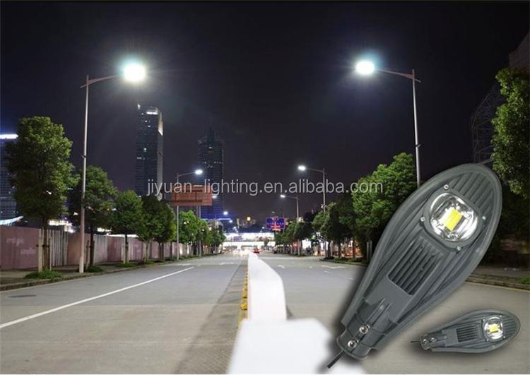 Motivi per non usare i lampioni da giardino solari deanet