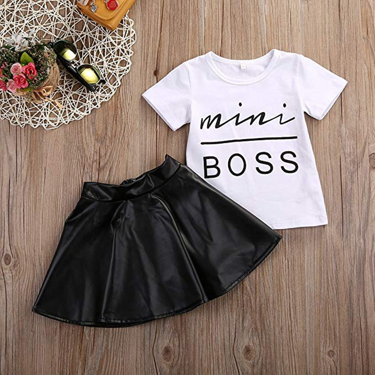 54abb91f333e China girls clothing  wholesale 🇨🇳 - Alibaba