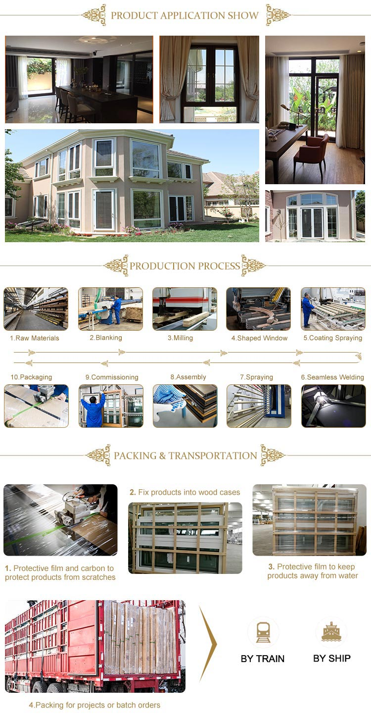 WIND basement bars install casement sliding sliding  designs window