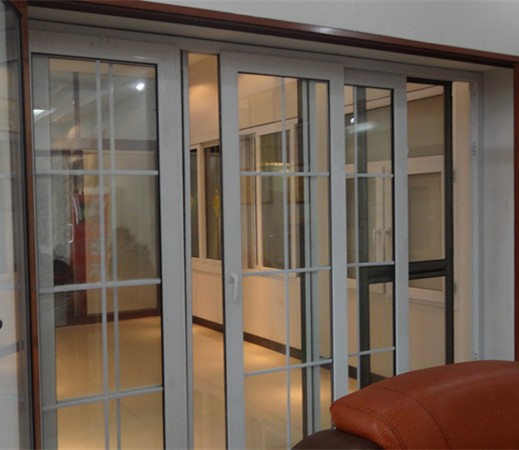 Alibaba manufacturer directory suppliers manufacturers for Sliding glass doors germany