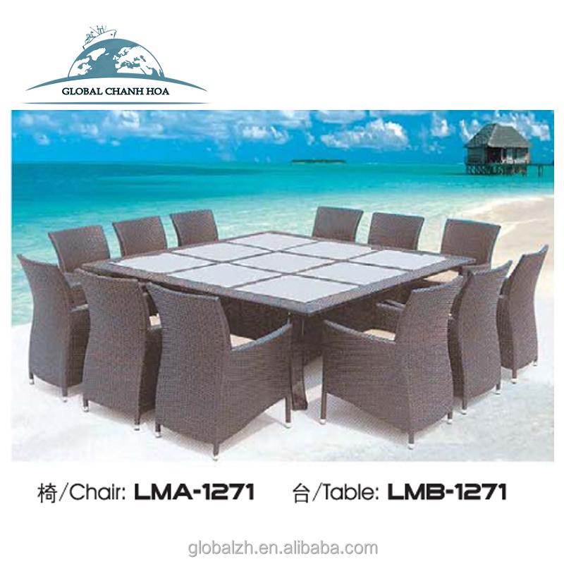 Big Lots Furniture, Big Lots Furniture Suppliers And Manufacturers At  Alibaba.com
