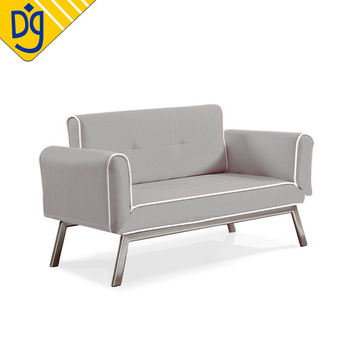 Simple Lightweight Narrow Petite Movable Sofa Bed Buy Movable Sofa