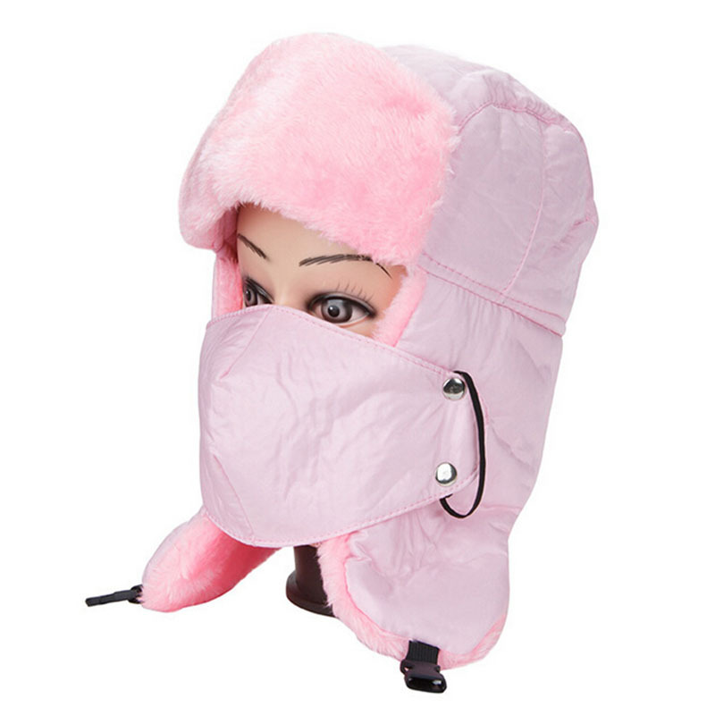 3c4c9d2bf Cheap Pink Bomber Hat, find Pink Bomber Hat deals on line at Alibaba.com