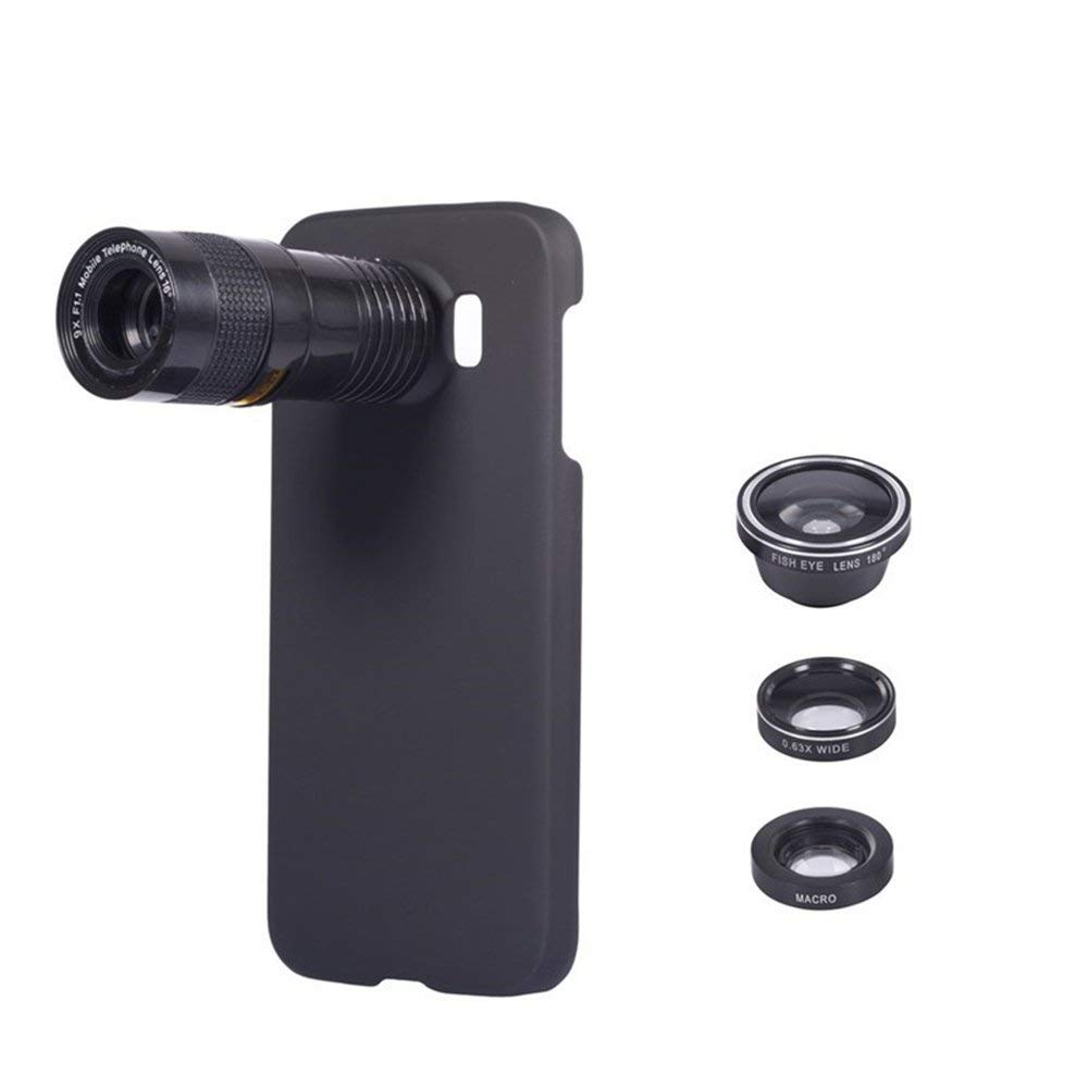 new style e2ad2 9094a Cheap External Lens For Iphone 5, find External Lens For Iphone 5 ...