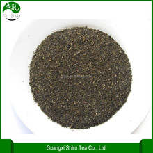 Famous Organic jasmine tea india with QS certificate