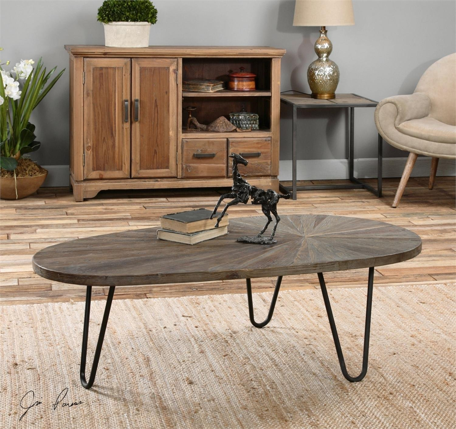 Cheap Forged Iron Table Legs, Find Forged Iron Table Legs Deals On ...