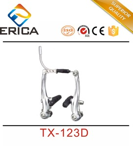Bicycle Brake High Quality City Bike V Brake Caliper