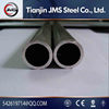 Galvanized Steel Pipes/High Quality Galvanized Steel Pipe steel pipe