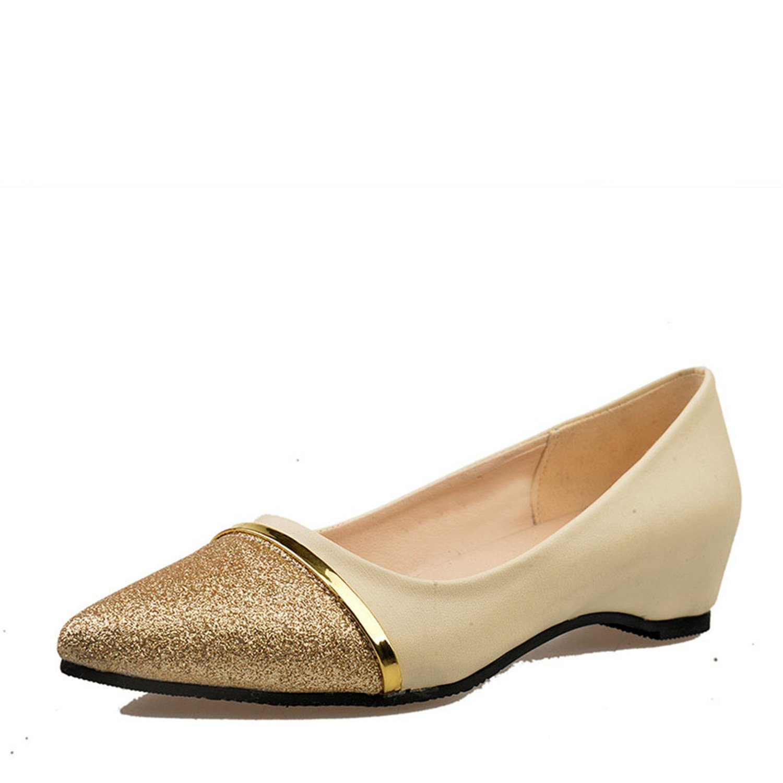 Cheap Wide Width Designer Shoes For Women Find Wide Width Designer