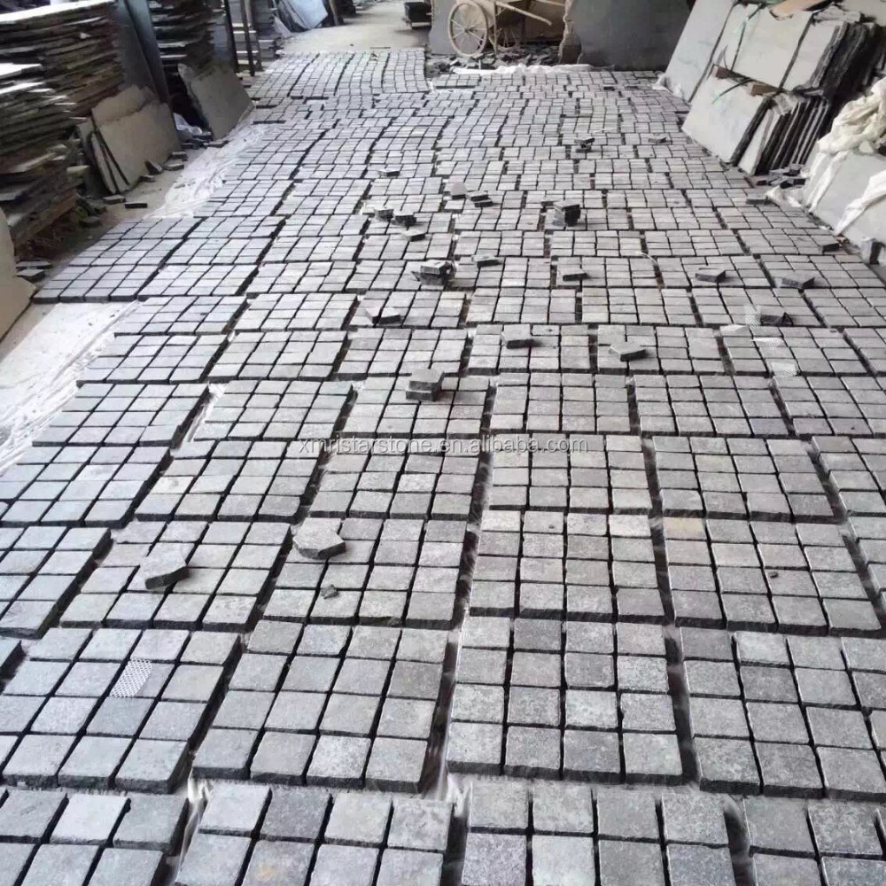 Paver Stone Granite Paving Stone On Net Buy Paving Stone