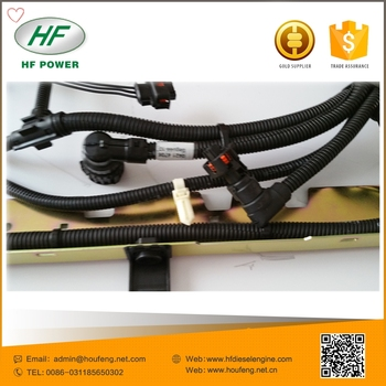Deutz 2012 Wire Harness 04213756 - Buy Auto Wiring Harness ... on