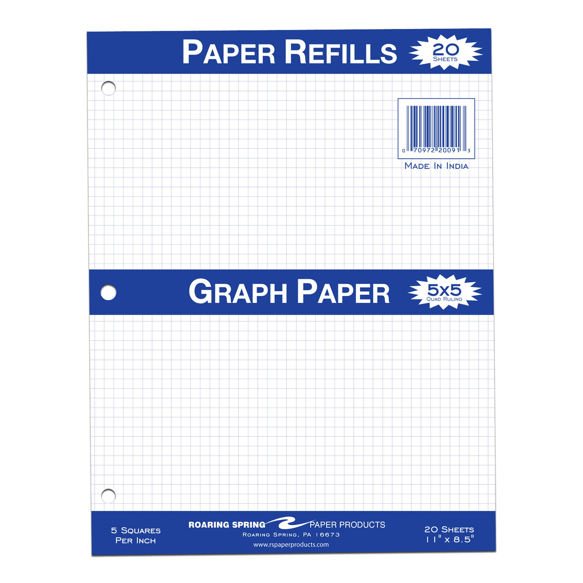 graph paper 20 squares per inch muco tadkanews co