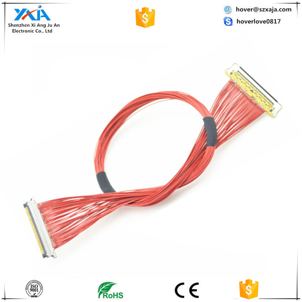 Vga Cable Wiring Diagram Suppliers And Manufacturers 1000x1000