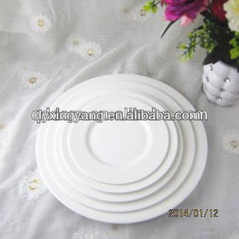 cheap white dinner plates for restaurantarcopal dinner plates bulk ceramic plates & Cheap White Dinner Plates For RestaurantArcopal Dinner Plates Bulk ...