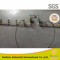 Medical Gas Manifold System,Factory Gas Cylinder Manifolds,Oxygen ...