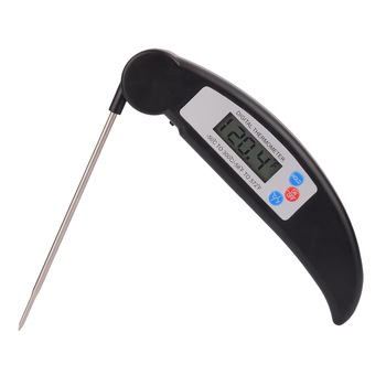 Wholesale Favourable Digital Instant Read Probe Meat Thermometer