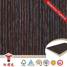 Best sale for india construction building use film coat plywood at wholesale price china super glue