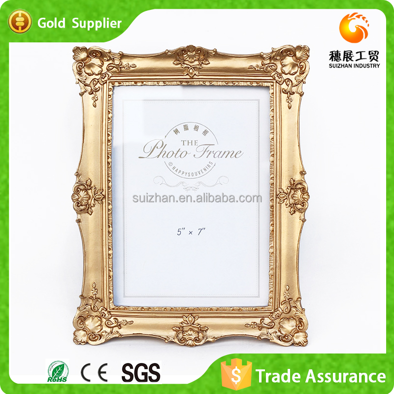 miniature picture frames miniature picture frames suppliers and manufacturers at alibabacom - Miniature Frames