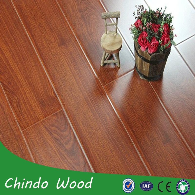 Laminate Flooring Manufacturers China, Laminate Flooring Manufacturers  China Suppliers and Manufacturers at Alibaba.com - Laminate Flooring Manufacturers China, Laminate Flooring