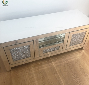 Wood Furniture Cabinet Wholesale Wood Furniture Suppliers Alibaba