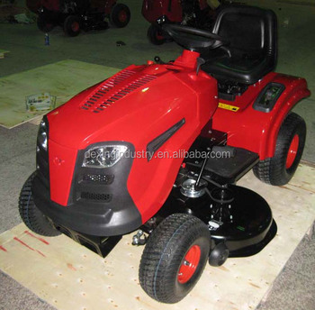 Lawn Mower Racing >> Ce Approved Lawn Mower Racing Wheels With Good Price Buy Lawn Mower Racing Wheels Lawn Mower Racing Wheels Lawn Mower Racing Wheels Product On