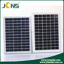 Factory Hottest selling 30V 250W 18% High Efficiency Sunpower Solar Panel