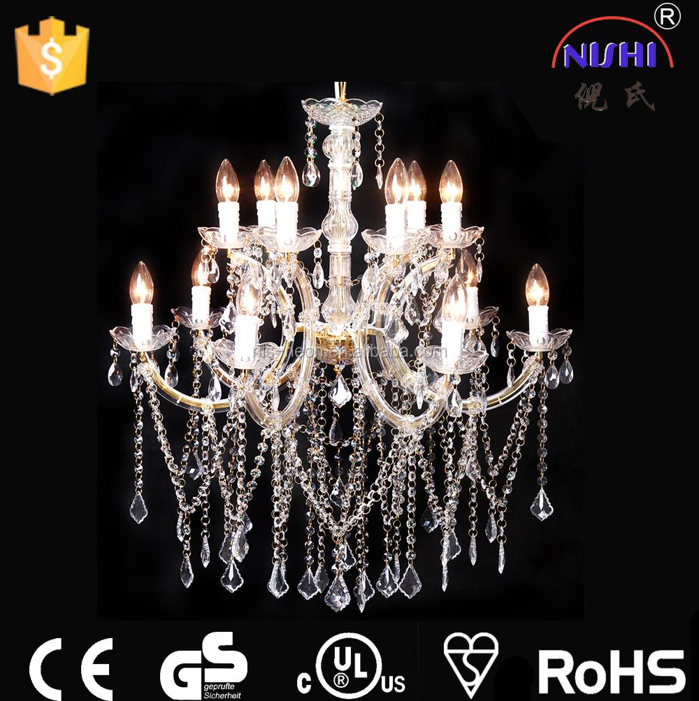 Acrylic chandelier centerpiece acrylic chandelier centerpiece acrylic chandelier centerpiece acrylic chandelier centerpiece suppliers and manufacturers at alibaba arubaitofo Choice Image