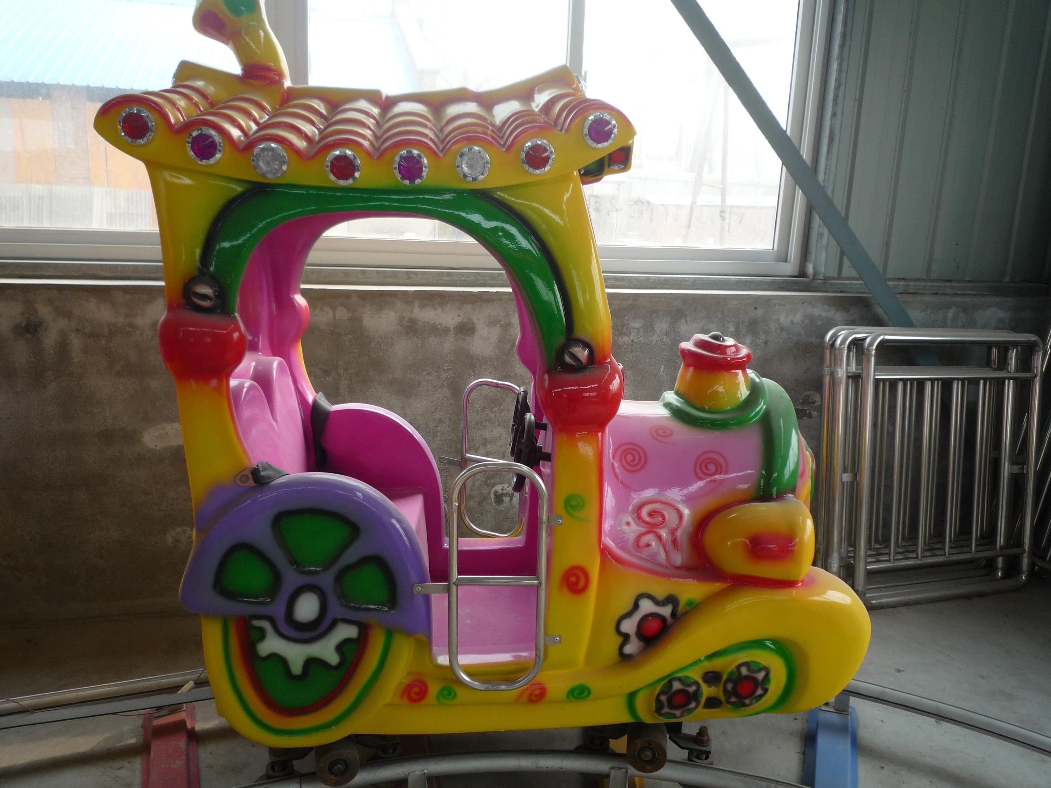 china promotion toy train, china promotion toy train