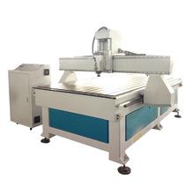 Jinan 1325 <span class=keywords><strong>ahşap</strong></span> cnc router makine