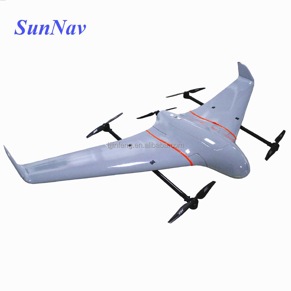 Electric Vertical Takeoff And Landing Fixed-wing Surveying Uav Mapping  Drone Mapping Uav - Buy Dji Uav Autopilot,Aerial Survey Uav,Trimble Uav  Product