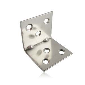 45 Degree Stainless Steel Bracket 45 Degree Stainless Steel Bracket Sofa Bracket
