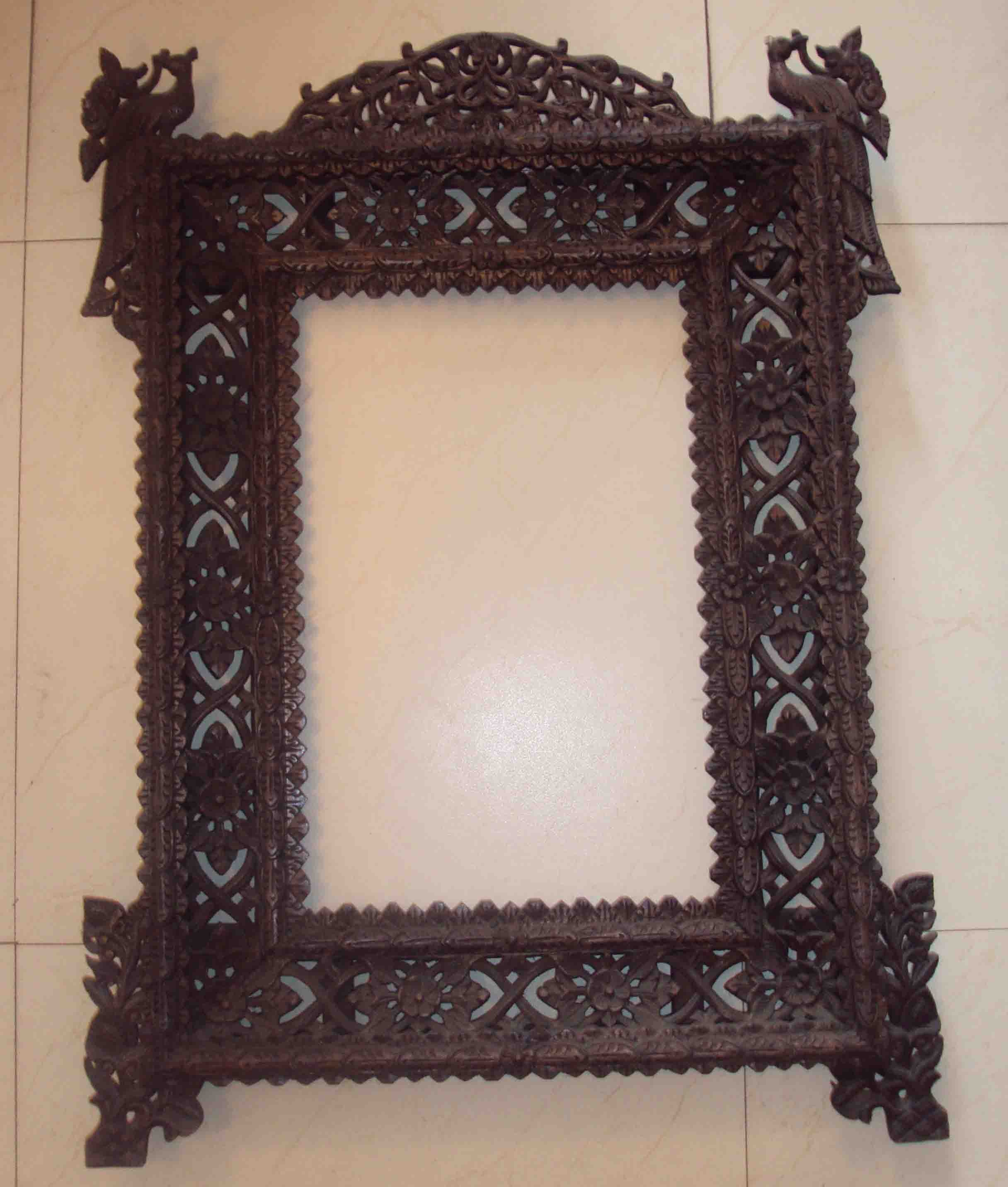 Carved Wood Wall Decor - Buy Carved Wood Wall Decor Product on Alibaba.com