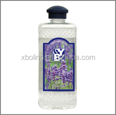 aroma lamp use 500ml lavender extract fragrance oil
