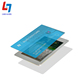 Hot Sell BLE Ibeacon Card Assembly Factory BLE Beacon