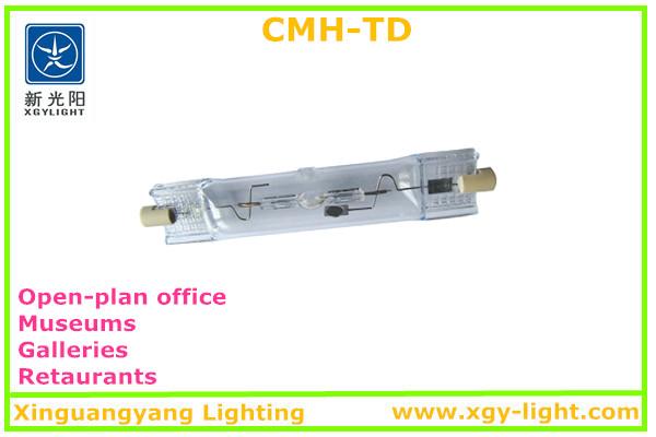 Cdm-td Cmh-td Chi-td R7s Metal Halide Lamp 150w,Double Ended Metal ...