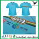 Promotional Polo T shirt printing